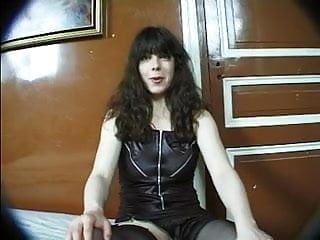 Naked haley meree bidwell - Mere a l imposante poitrine laiteuse enculee sauvagement