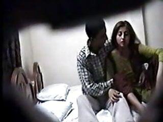 Matures seducing men Pakistani wife seducing her men