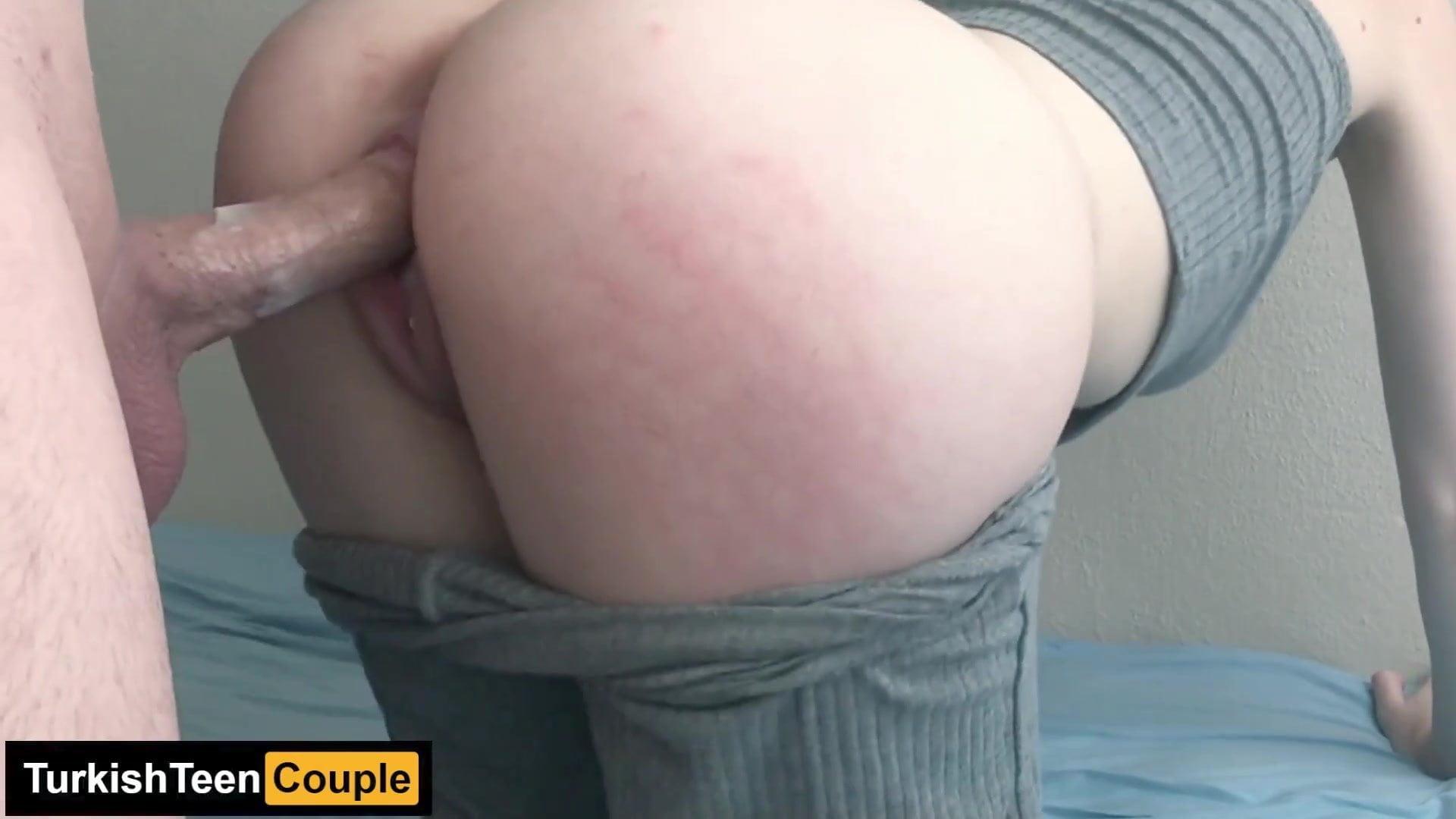 Aria alexander porn pics