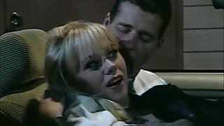 Four Weddings and a Honeymoon (1995) - sc 0