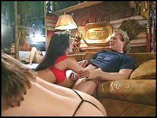 Oriental anal porn Oriental anal 12
