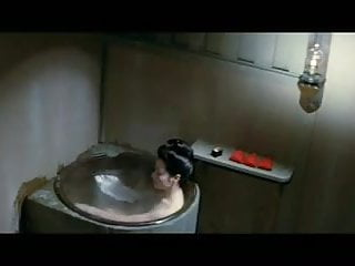Tortures inquisition naked Female yakuza tale: inquisition and torture