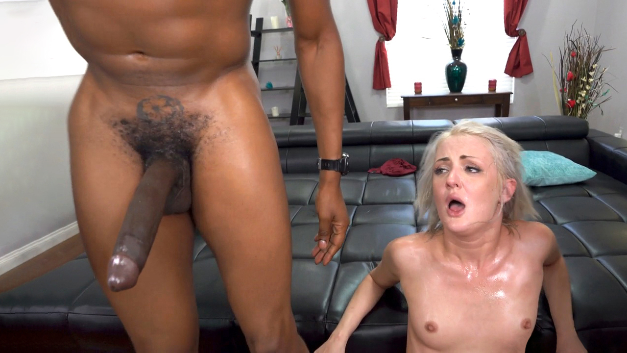Free download & watch anal for anniversary xhev BV porn movies