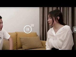 Teacher sex free pics China student and teacher sex