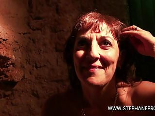Gay club in the poconos Cathy the housewife of the libertine club in threesome