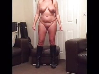 Homemade gag bondage gear at home - Bdsm at home pt 1