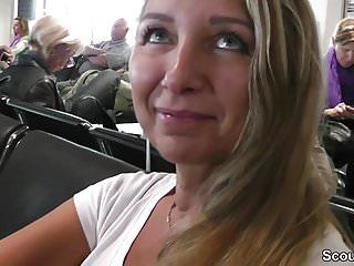 Im curious black porn Geile deutsche mutti fickt im urlaub mit fremden auf sextape
