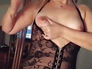 Amateur wife slut slave Slut wife iv