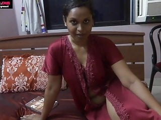 Indian sex redtube Lily indian sex teacher role play