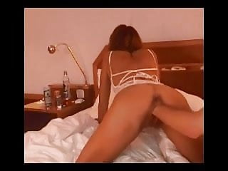 Pussy fingering clips free Great pussy fisting clip