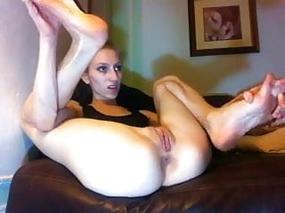 Creampie eating porn torrent - Real cuckold creampie eating...