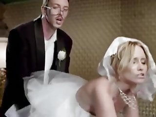 Commercial promote sex that Best sex commercial ever skittles