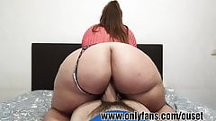whore with huge ass rides on top of big cock www.ouset.es