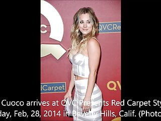 Grace house teen challege - Kaley cuoco wank challege
