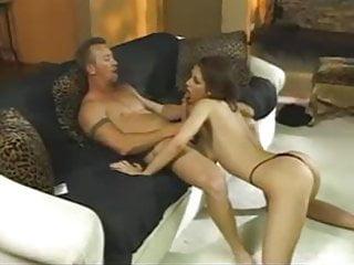 Alexa rae fucks black Alexa rae anal