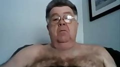 399. daddy cum for cam