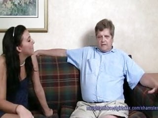 Danger dave porn site Ivy winters porn site feature girl audition