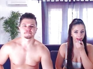 Hot sexy naked passionate sex - Hot passionate sex of lovely sexy couple