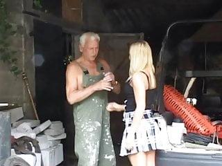 Tina jo orban video nude Jo - 5