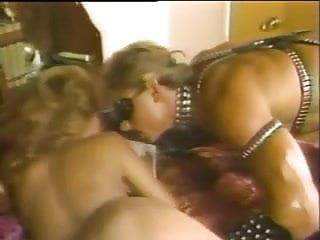 Femdom sex change Francois papillon - sex change girls 1987