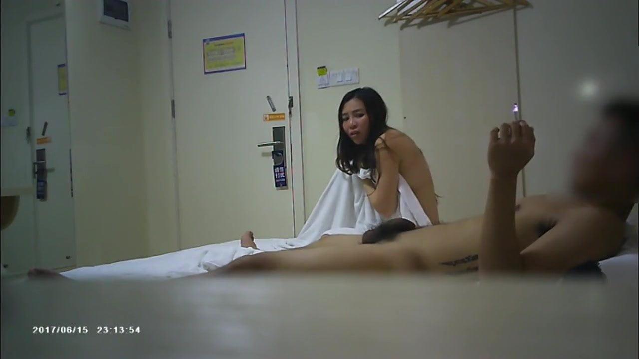Nail Salon Asian Flash Free Sex Pics
