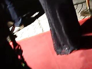 Jennifer stepan gets dicked - Jennifer knaeble - dicke bru ste auf dem roten teppich