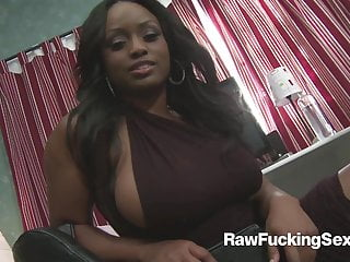 Sex bbw squter - Raw fucking sex - bbw ebony jada fire jizzed