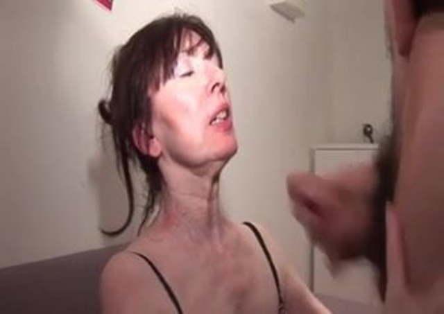 black girl erste schmerzhaft anal porno