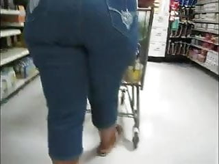Mexican donky fucking Donky booty jeans