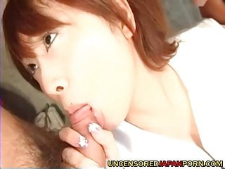 Juggalo sex videos Uncensored japanese group sex videos shaved milf stuffed