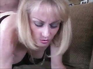 Melanie transvestite oxfordshire Melanie cuckolds hubby