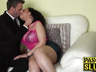 Cunts lick Horny anastasia lux getting her cunt licked and fingered