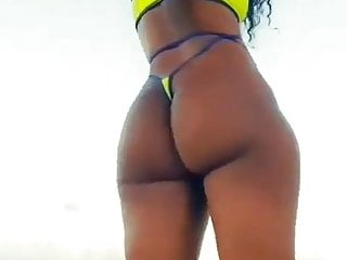 Slim bikini models Slim goodie