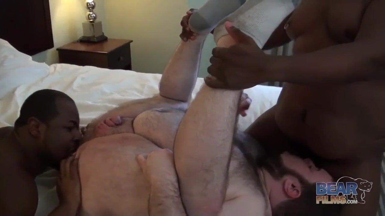 Random Photo Gallery Foreskin sex transvestite