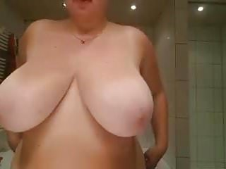 Young boobs fuck - Massiv young boobs massaged