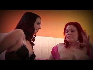 April escort - April flores lesbian scene