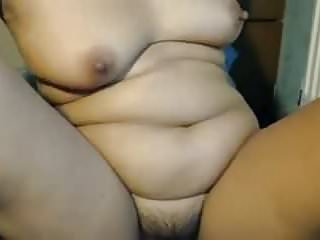 Hairy lady sexy - Old hairy lady squirting and pissing