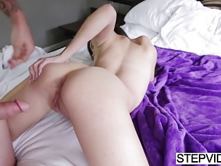 Tatum reed gets anal Beautiful taylor reed gets fucked by stepbro