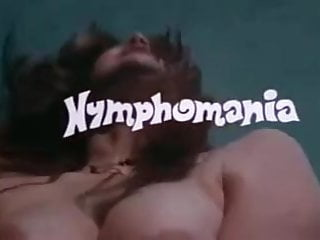 Freak dancing to sex Sex freaks 1974
