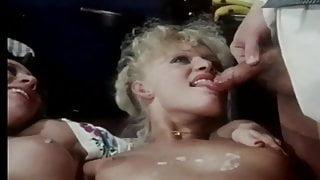 Nutmegs 23 - Danish Cumshots