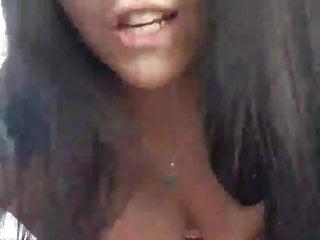 Sofia vergara nude Sofia macarena bailando en colaless non nude