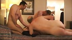 RELOAD COMBINED - Amateur Gangbang