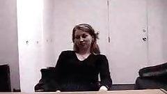 1990s blond suzanne retro sweetloads casting