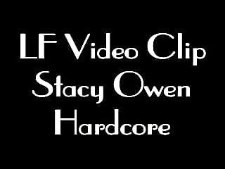 Stacy owen xxx video clips - Stacy owen