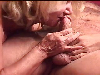 Adel sheridan suck and fuck - Adele gets fucked hard and cums loud