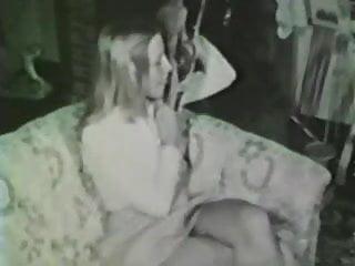 Orgasm mp3 loop Vintage loop - schoolgirls dream