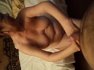 Real mother and son fuck Hot taboo mom not son mother real mature stepmom granny boy