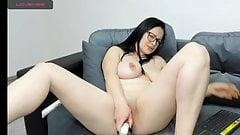 Webcam Girl 76