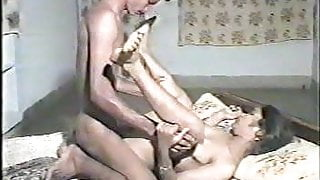 Beautiful tits indian girl SWAPNA SUNDARI (90s porn)