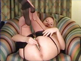 Ist sex stories - Mir ist mal wieder danach